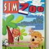 คู่มือเฉลยเกม SIM ZOO (PS1)