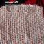 เสื้อโครเชต์ #CC015 รอบอก70ซม.ยาว48ซม.วงแขน32ซม. thumbnail 7
