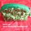 กระเป๋าสตางค์ ขนาดยาว13ซม.สูง10ซม. #055-006 thumbnail 2