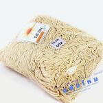 เชือกร่ม (500 กรัม) #902 (สีครีม ดิ้นทอง)