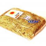 เชือกร่ม (500 กรัม) #721 (สีทอง ดิ้นเงิน)