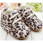 รองเท้าผ้าใบ เด็กเล็ก เด็กผู้หญิง รองเท้าเด็ก ลายเสือดาว สีน้ำตาล หนานุ่ม ใส่สบาย รองเท้าเด็กเล็ก สาวเปรี้ยว น่ารักมาก ๆ ค่ะ 14301_9