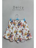 กางเกงขาสั้น deicy ไซส์ 0