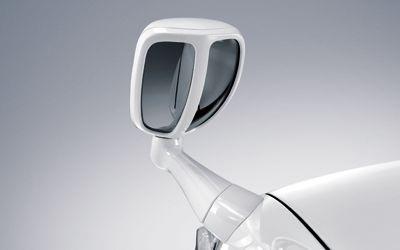 กระจกมองมุม Vigo Champ(ระบุสีได้)
