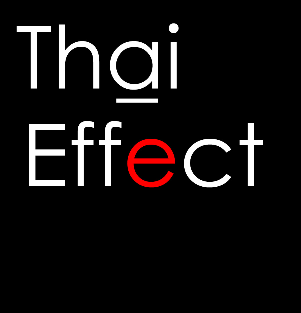 Special Effect bY You