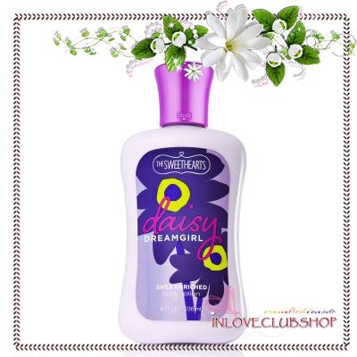 Bath & Body Works / Body Lotion 236 ml. (Daisy Dreamgirl) *Limited Edition