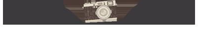 Camera 24Shop