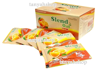Detox slend oat สเลนโอ๊ต ช่วยทำความสะอาดลำใส้ ชำระล้างของเสียต่างๆในลำไส้ ช่วยให้ระบบดูดซึมในร่างกายทำงานได้อย่างมีประสิทธิภาพ