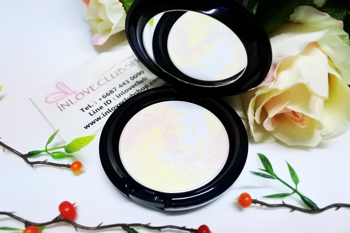 IPSA / Astelight Face Powder (Highlight) *No Box