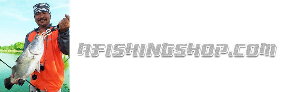 AFISHINGSHOP