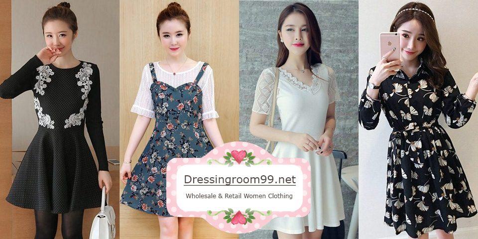 Dressingroom99.net