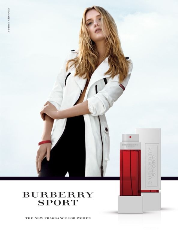 Burberry Sport for Women