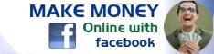 กด Like Facebook ดู youtube รับเงินจ่ายจริง