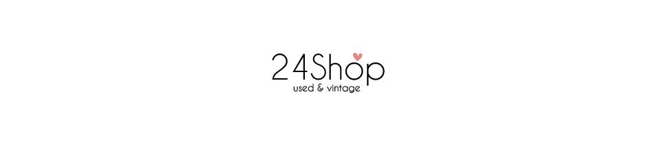 24Shop