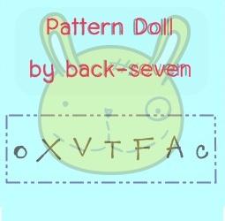 http://patterndoll.lnwshop.com