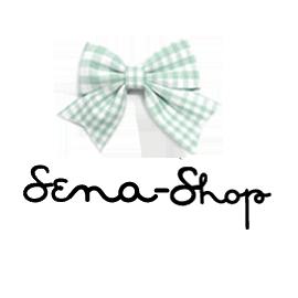 sena-shop
