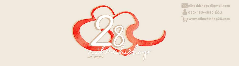 nihachishop28