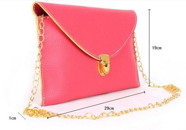 กระเป๋าสตางค์ แบบสะพายข้างได้ สามารถใส่หนังสือเล่มเล็ก ๆ ได้ กระเป๋าสตางค์ผู้หญิง ดีไซน์เก๋ no 32444