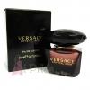 Versace Crystal Noir (EAU DE TOILETTE)
