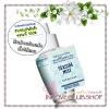 Bath & Body Works / Wallflowers Fragrance Refill 24 ml. (Seaside Mist)