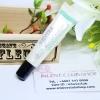 Bath & Body Works / C.O. Bigelow - Mentha Lip Shine Vanillamint 14 g.