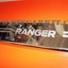 ชายบันไดสแตนเลส New Ranger 4Dr
