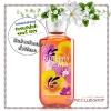 Bath & Body Works / Shower Gel 295 ml. (Butterfly Flower)