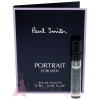 Paul Smith Portrait For Men (EAU DE TOILETTE)
