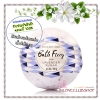 Bath & Body Works / Bath Fizzy 130 g. (Lavender Sugar)