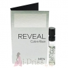 Calvin Klein REVEAL MEN (EAU DE TOILETTE)