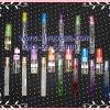 ราคาSale ขวดละ 9 บาทน้ำหอมปากกา แก้วใสฝาสี 10cc สูตรทน 4-5 ชม. ขั้นต่ำ 100 ขวด ไม่รวมค่าส่ง