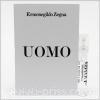 Ermenegildo Zegna UOMO (EAU DE TOILETTE)