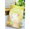 KSH / Eau De Parfum 30 ml. (Golden Sunshine)