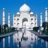 ข้อมูลท่องเที่ยวอินเดีย