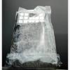 เคสขนเฟอร์ สุดนุ่ม เคส samsung Note 2 เป็น เคสขนกระต่าย สีเทา ฟู นุ่ม น่าสัมผัส ประดับ คริสตัล สุดหรู no 72855