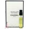 CHANEL LES EXCLUSIFS DE CHANEL SYCOMORE (EAU DE PARFUM)