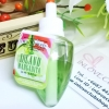Bath & Body Works / Wallflowers Fragrance Refill 24 ml. (Island Margarita)