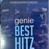 USB+เพลง Genie Best hitz รวมเพลงสตริง