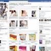meshielving.org เปิดร้านค้าบน Facebook ใหม่ใช้ชื่อ meshielving FaceSHOP