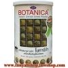 BOTANICA โบทานิก้า ธรรมดา มีโบว์ ผสมข้าวเหนียววก่ำงอกและข้าวกล้องงอก อาหารเสริมเพื่อสุขภาพสกัดจากธัญพืช100%