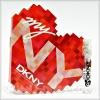 DKNY My NY Donna Karan (EAU DE PARFUM)