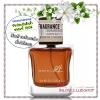 Bath & Body Works / Cologne 100 ml. (Botanical Blend) *For Men