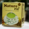 Nature Fit (เนเจอร์ ฟิต)เวย์โปรตีนสกัด ผสมต้นข้าวสาลีอ่อน เร่งการเผาผลาญไขมัน กระชากน้ำหนัก