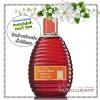 Bath & Body Works / Pure Honey Shower Gel 295 ml. (Salted Caramel Apricot) *Limited Edition