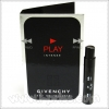 Givenchy Play Intense (EAU DE TOILETTE)