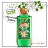 Bath & Body Works / Shower Gel 295 ml. (Vanilla Bean Noel) *Limited Edition