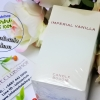 Shiseido / Imperial Vanilla Complete Body Pampering (Candle 120 g.) *แยกขายจากเซ็ทค่ะ