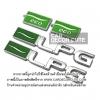 รวมลาย - LPG ECO LOGO เพลสโลโก้ แอลพีจี lpg logo สติกเกอร์ติดรถยนต์ car metal decorative stickers