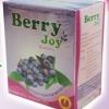 Berry joy เบอร์รี่จอย 5xx-700บาท ดีท๊อกซ์รสบลูเบอร์รี่ รสดี ทานง่าย ช่วยทำความสะอาดลำใส้
