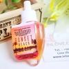 Bath & Body Works / Wallflowers Fragrance Refill 24 ml. (Sunset Beach)